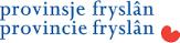 logo provinsje fryslan